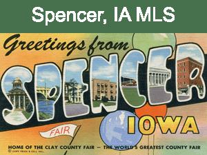 Spencer-IA-2